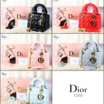 JW_COLLECTION