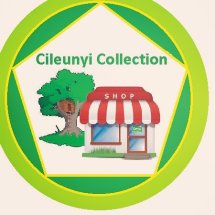 Cileunyi Collections