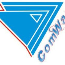 Comway Indotech Indonesi