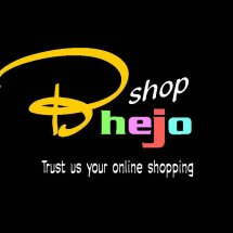 Bhejo Shop