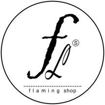 Logo fls-flamingshop