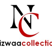 Nizwaa||collection
