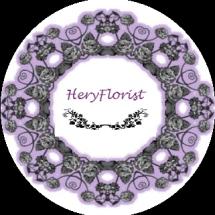 Hery Florist