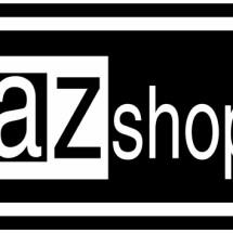 A&Z Shop