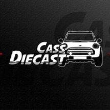 Cass Diecast