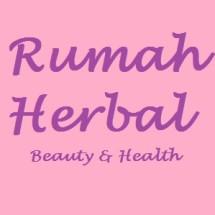 Rumah Herbal