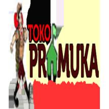 Toko Pramuka Indonesia