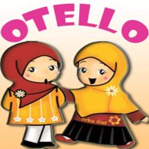 Logo Otello