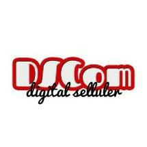 DScom