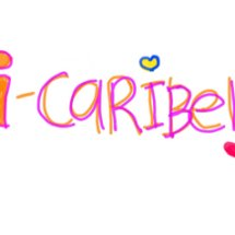 iCariBel