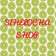 Sihelocha