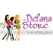 Defana Store