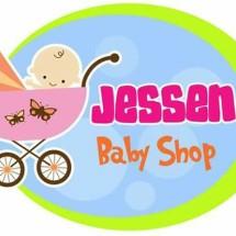 Jessen Baby Shop