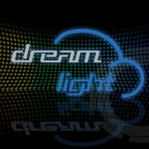 Dream Light Bali