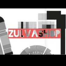 Zulva Shop