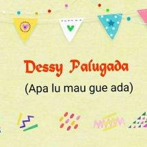 Dessy Palugada