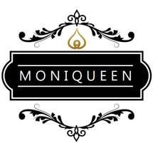 MoniQueenShop
