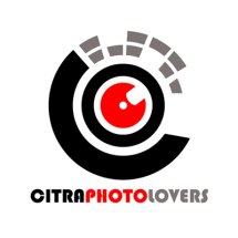 cplphotolovers