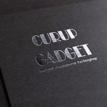 CURUP GADGET