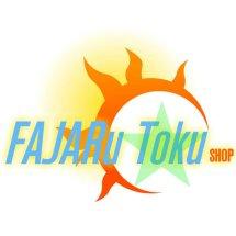 Fajaru toku shop