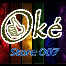 Oke Store 007