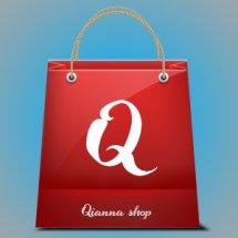 Qianna_Shop
