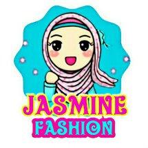 jasminefashions