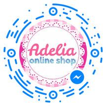 adelia corner
