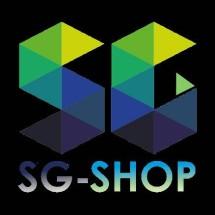 SG-Shop