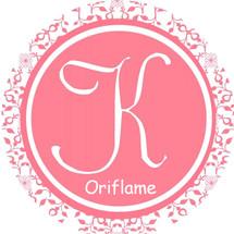 KHF olshop