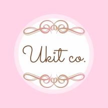 Logo ukitco