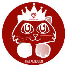 Hailaqueen