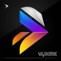 Signomic Store