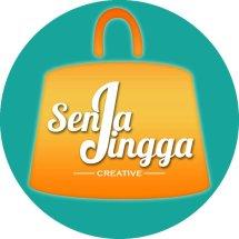 Senja Jingga Store