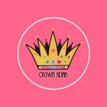 crown_hijab