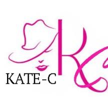 Kate-C