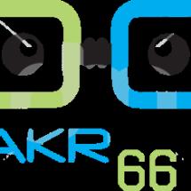 AKR66 Store