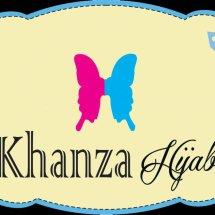 Khanza Hijabku