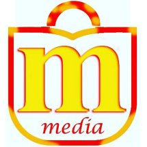 Marginamedia