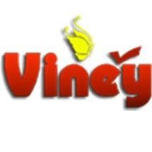 viney
