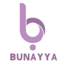 Grosir Mukena Bunayya