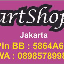 SmartShop007