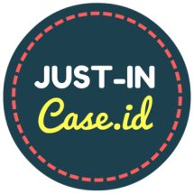 just-in CASE