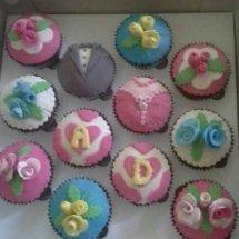 cibo cupcake factory