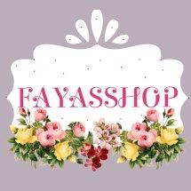 Fayasshop