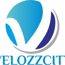 Velozzcity Logo