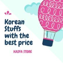 Kaifa Store