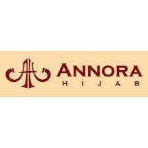 Annora Hijab
