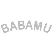 BABAMU