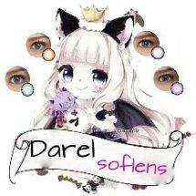 Darel Softlens